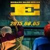 BIGBANGのユニットGD&TOPが8月5日に新曲「チョルオ」をリリース