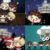 GOT7、新曲「告白ソング」予告映像公開。JYPパク・ジニョンが作詞・作曲