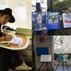 チャン・グンソク、母校で再び講義。ファンたちは漢陽大学に3千万ウォン寄付