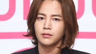 チャン・グンソク、SBS新月火ドラマ、時代劇「テバク」の主演を確定