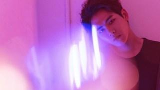 INFINITE ホヤがスクリーンデビュー、映画『ヒヤ』韓国で3月封切り確定
