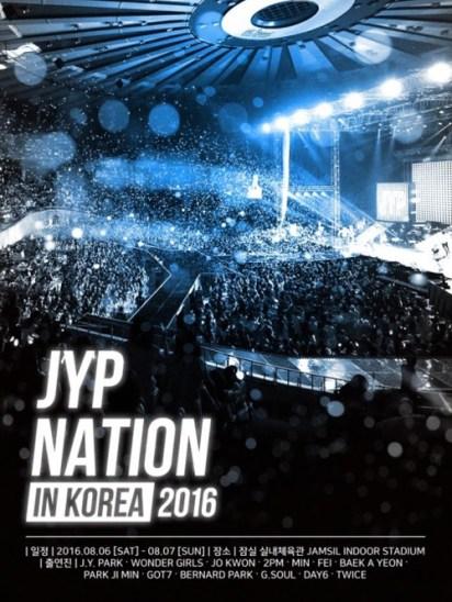 jypnation20160530