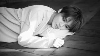 JYJ ジュンス、19日に4thフルアルバム収録曲『…IS YOU』を先行公開