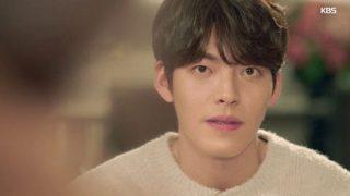 キム・ウビンとmiss Aスジ主演KBS新ドラマ「むやみに切なく」の予告映像公開