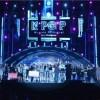 10/30昌原で開催「K-POPフェスティバル」SHINee、防弾少年団出演