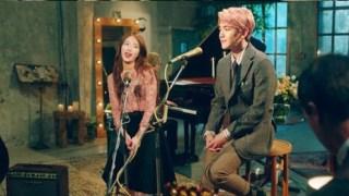 miss A スジ & EXO ペクヒョンのデュエット曲『Dream』MV公開。音源チャート制覇!