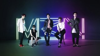 MYNAME、ライブハウスツアー大盛況に完遂。7月に夏限定ライブ開催決定