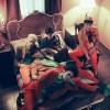 SHINee、8/3の0時に4thリパッケージアルバムの配信を開始、タイトル曲MVを公開