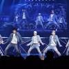 SHINee、日本での新曲「君のせいで」を5/18にリリース