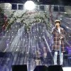 SUPER JUNIORキュヒョン、初のソロコンサート「そしてまた秋」開幕