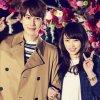 SUPER JUNIOR キュヒョン、日本初シングルMVで川栄李奈と恋人役で共演