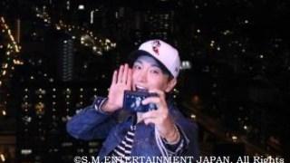 「SUPER JUNIOR イトゥクひとり旅 in JAPAN 」DATVで日本初放送