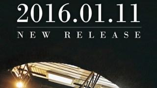 WINNER、1/11に新曲発表。1年5か月ぶりにカムバック