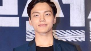 ヨ・ジング、ドラマ「テバク」に出演確定。チャン・グンソクと初共演