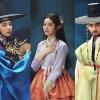 イ・ジュンギ&チャンミン出演ドラマ「夜を歩く士」KNTVで日本初放送決定