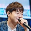 JYJ ユチョン、7月23日横浜アリーナファンミーティングレポ(WoWKorea)