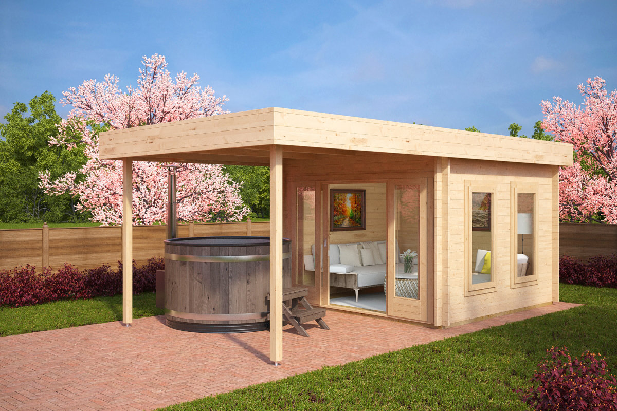 Outdoor Küche Im Gartenhaus : Outdoor küche gartenhaus bildergebnis für bbq zijtafel garten