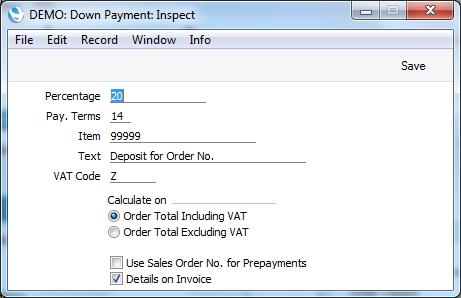 Create A Receipt Of Payment 112 Samplescsat - create a receipt of payment