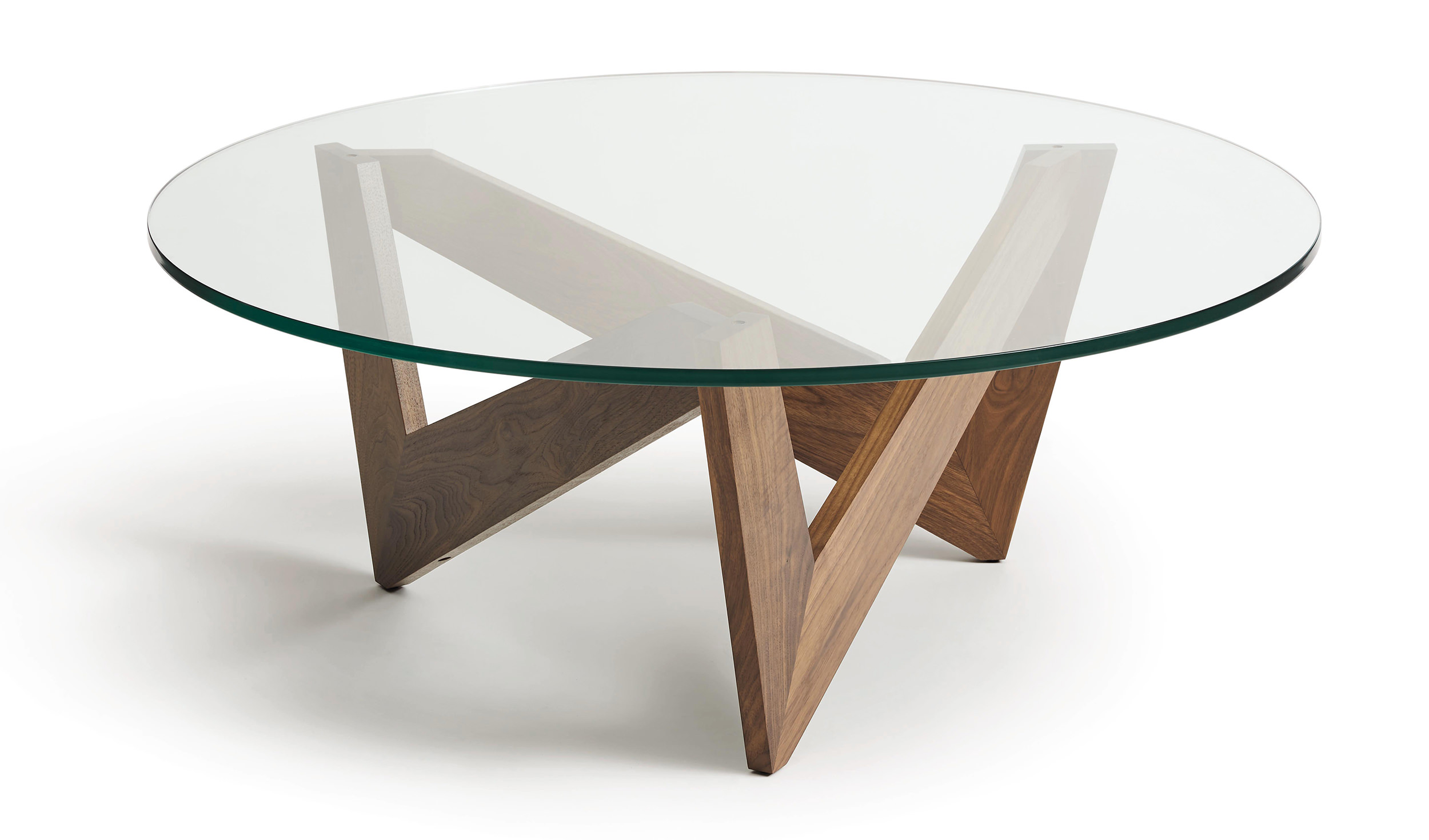 Round Glass Top Coffee Table Check Round Coffee Table