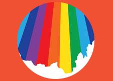 Stonewall Columbus 2013 Pride Branding