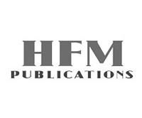 HFM Publications