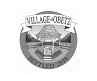 Village of Obetz