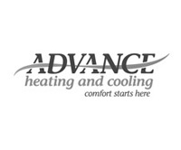 Advance Heating & Cooling