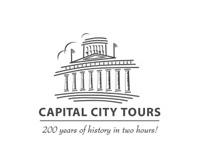 Capital City Tours