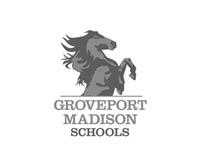 Groveport Madison Schools