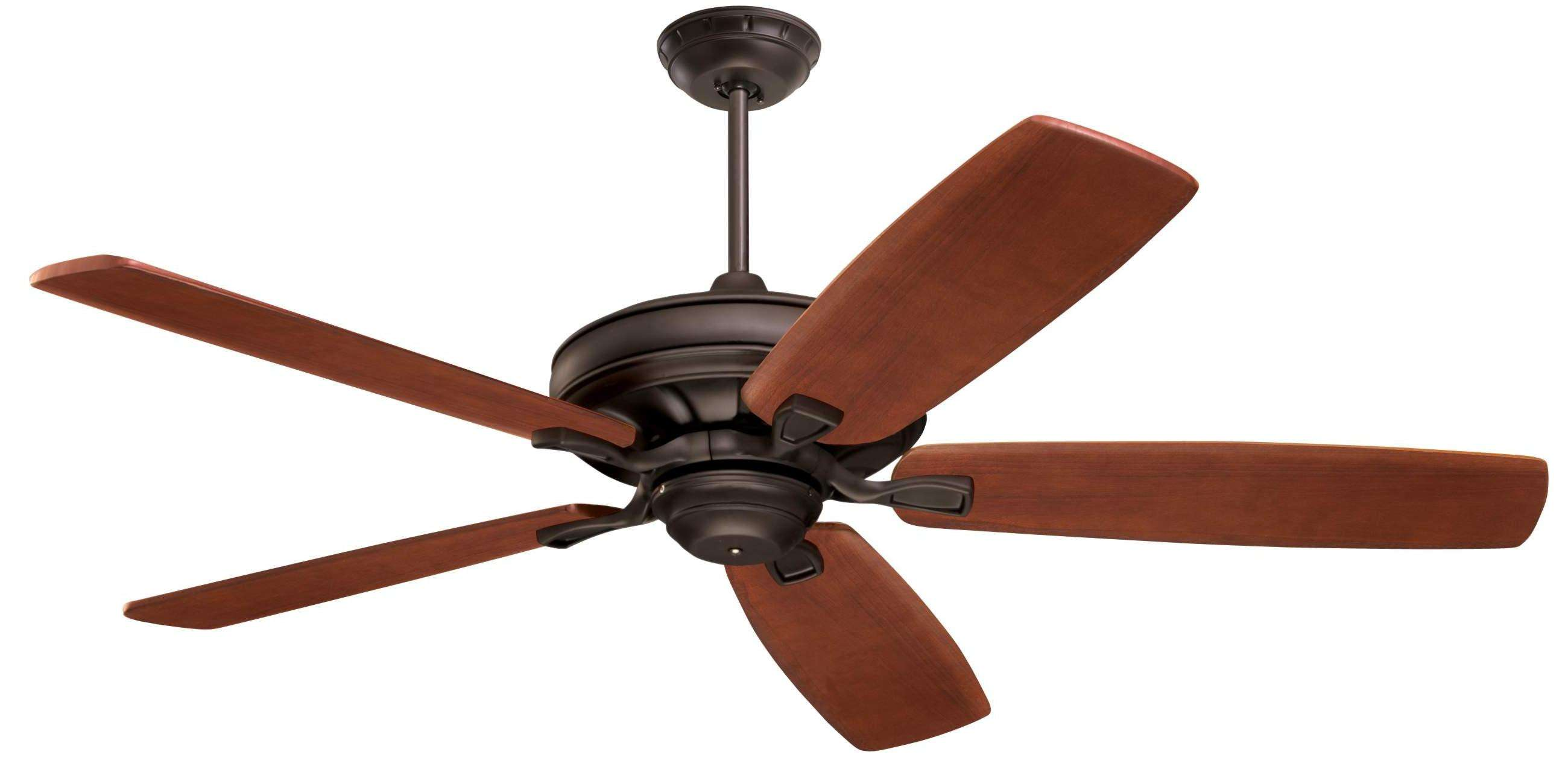 Small Ceiling Fans For Sale Best Ceiling Fans