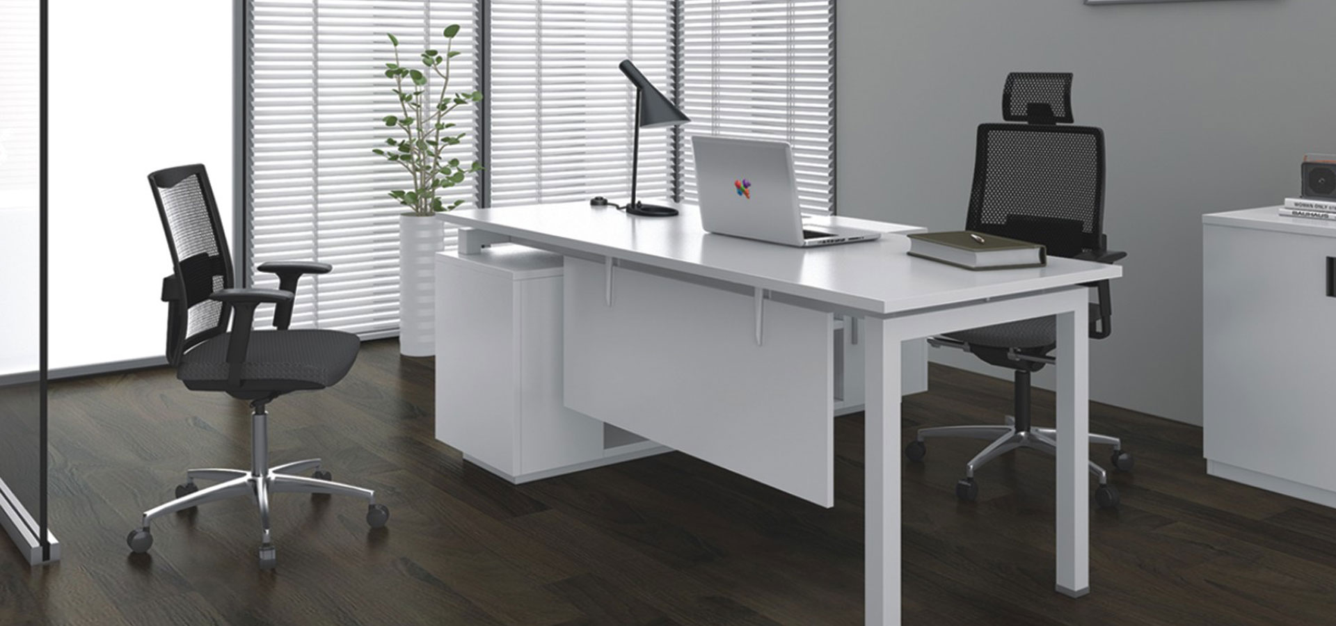 Buy Office Furniture Office Chairs In Gurugram Delhi Manufacturer Buy Online