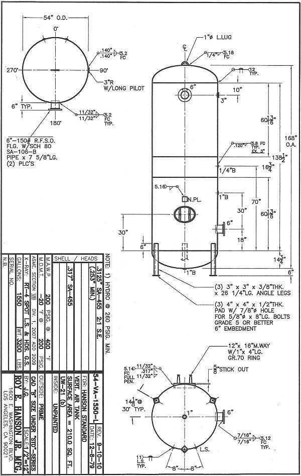 freightliner cascadia air tank schematic