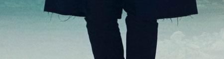 04_JamesBlakeOvergrownAlbum