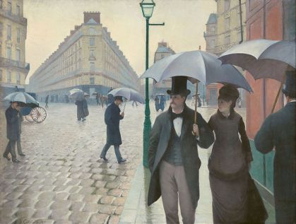 792px-Gustave_Caillebotte_-_Paris_Street_Rainy_Day_-_Google_Art_Project
