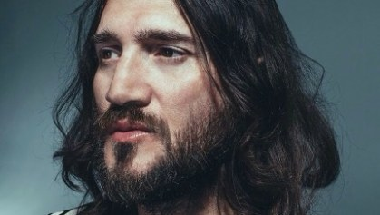 John-Frusciante-2014-430x244