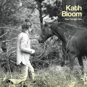 Kath-Bloom