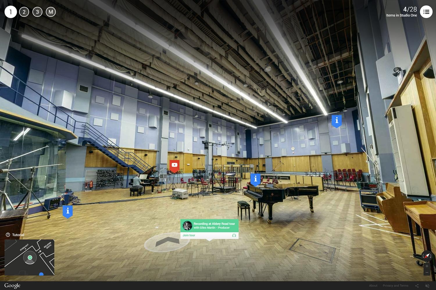 abbey-road-studio-google-interactive-tour-studio-14-1500x1000
