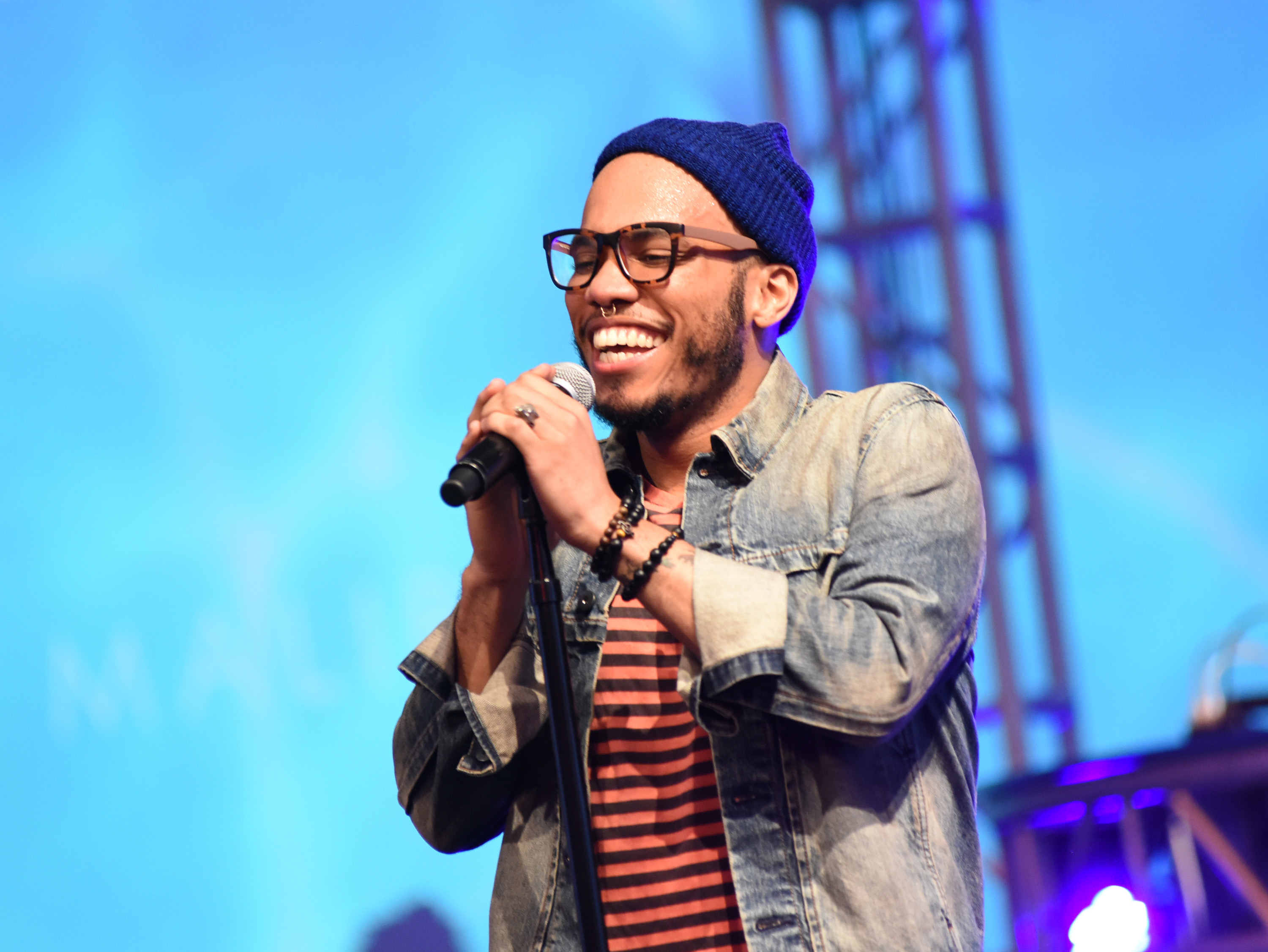 anderson-paak-review