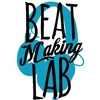 beat-making-lab-1