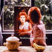 bowie_changed_ziggy_600