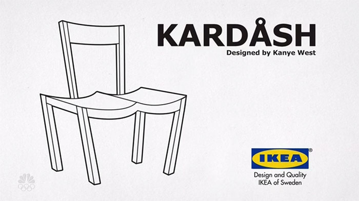 ikea-kanya-west-yeezy-funny-fake-products-5-57a2fef7f0eec__700