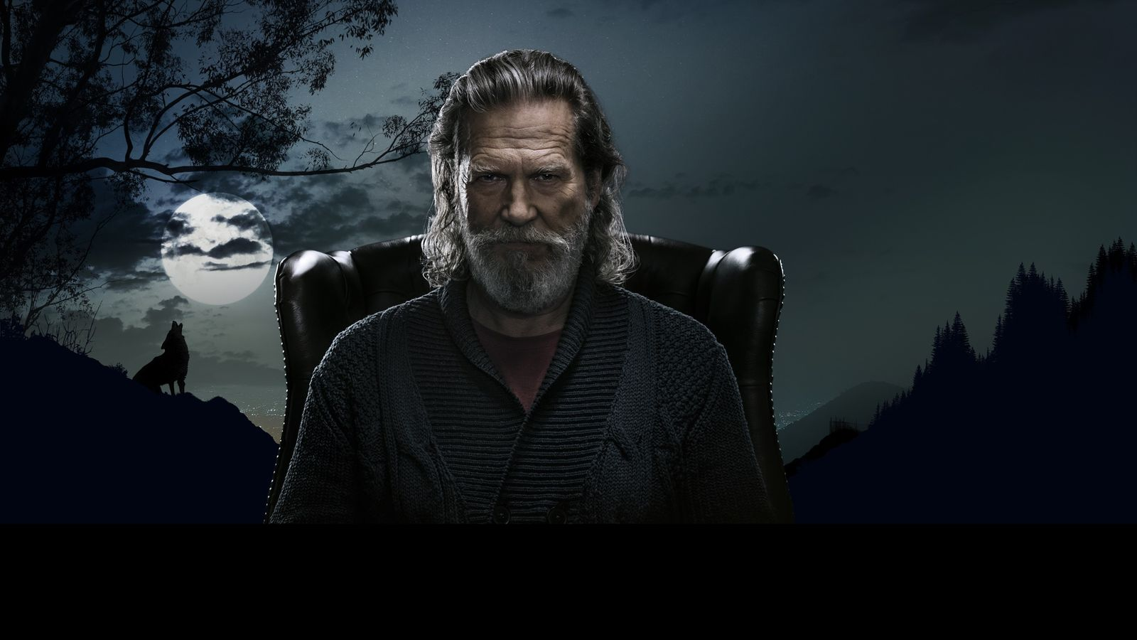 jeff_bridges_small