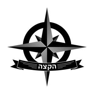 kzradio logo