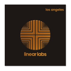 linear labs