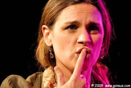 madeleine peyroux dammit those are a lot of letters