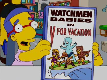 millhouse-watchmen