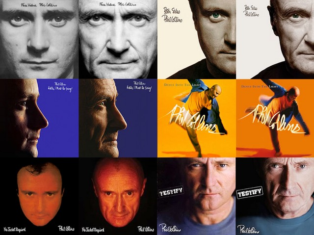 phil-collins-album-remastered