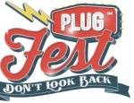 plugfest