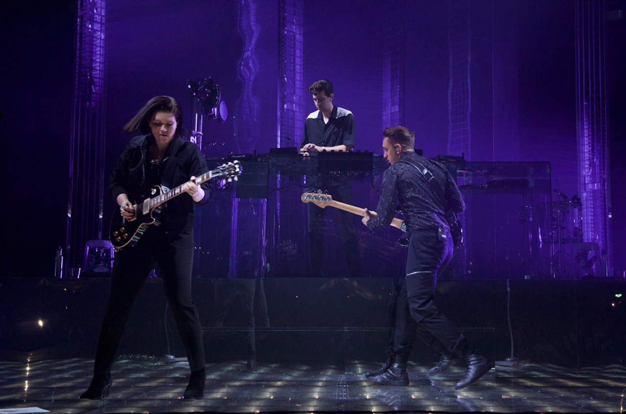 the-xx-brixton-review-003