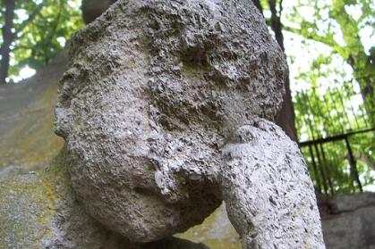 weepingrockrock